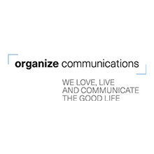 Organize Communication GmbH