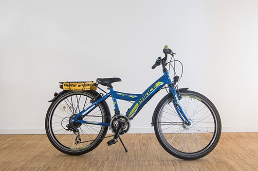 fuhrpark bike events berlin. Black Bedroom Furniture Sets. Home Design Ideas