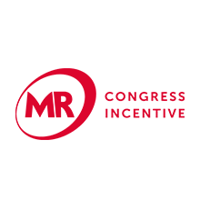 MR Congress Incentive